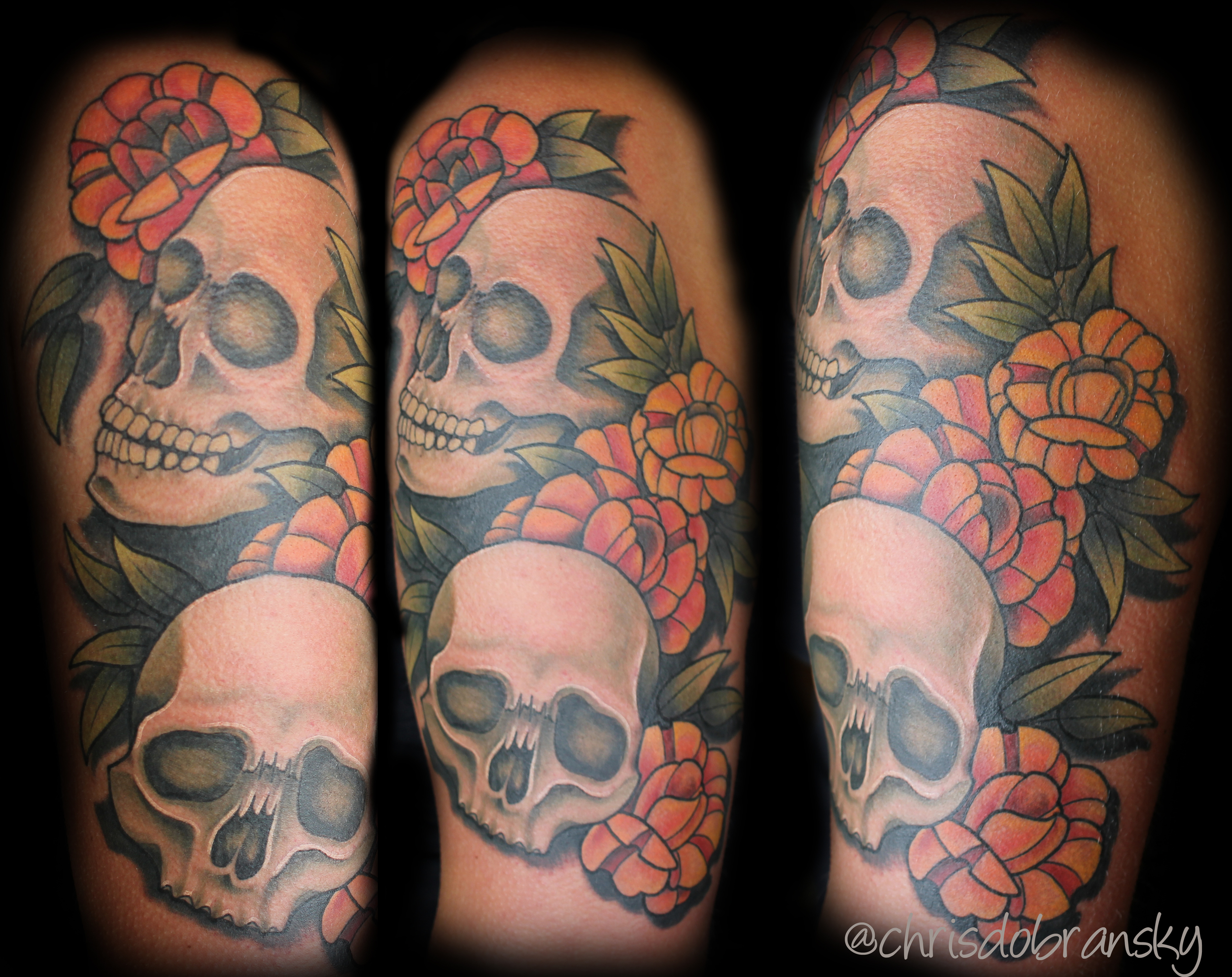 skull and rose chris_edited-3.jpg