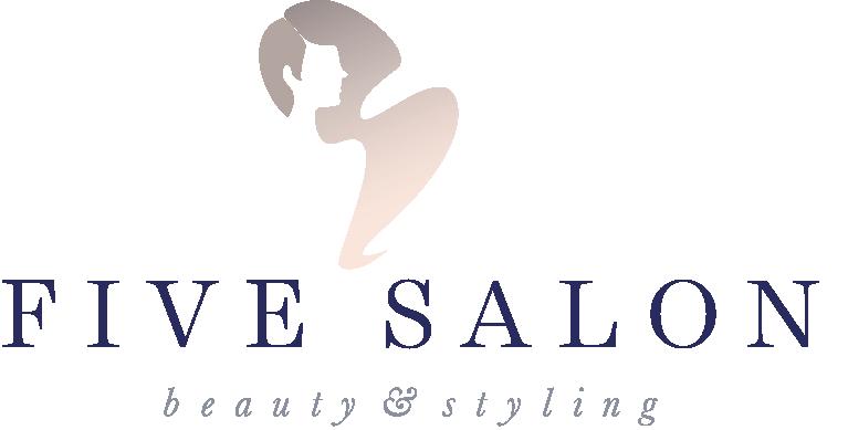five-salon-logo.jpg
