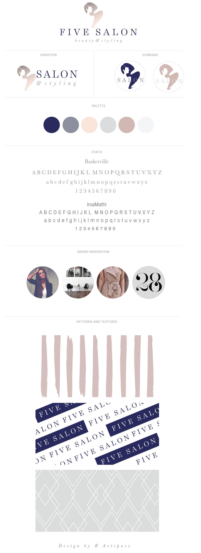 five-brand-design.jpg