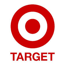 target-brand-uses-red.jpg