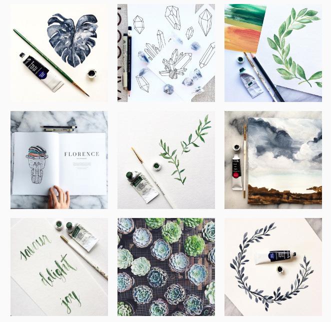 artwork-branding-for-themintgardener.jpg