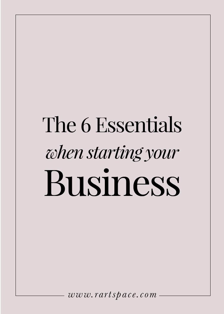 start-your-business-with-6-essentials.jpg