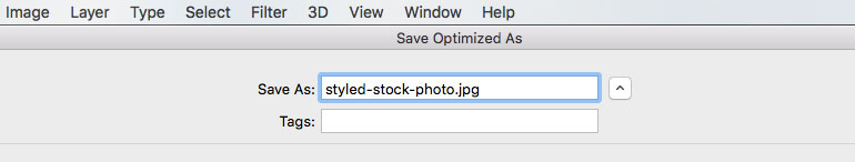 saving-files-for-seo-optimization.jpg