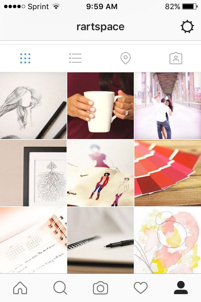 my-instagram--BEFORE.jpg