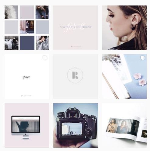 present-day-instagram.jpg