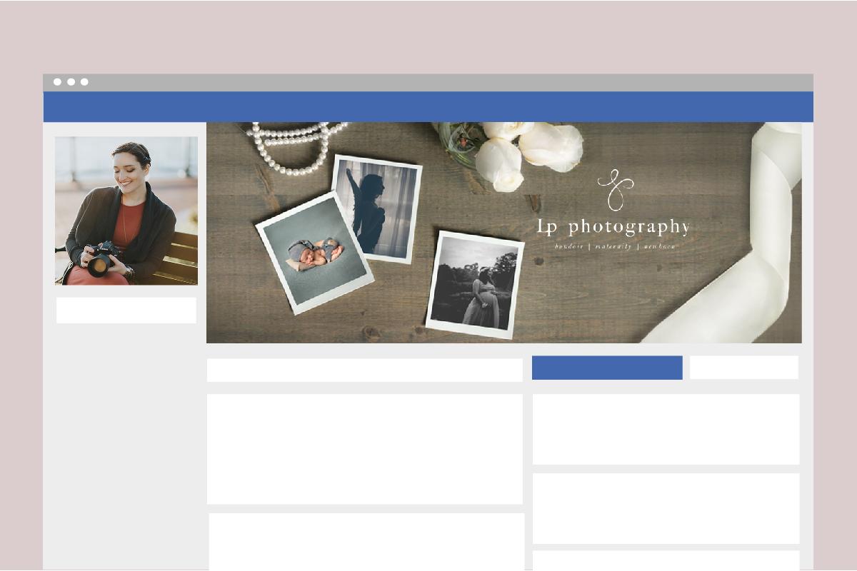 lp-photography-brandingArtboard 6.jpg