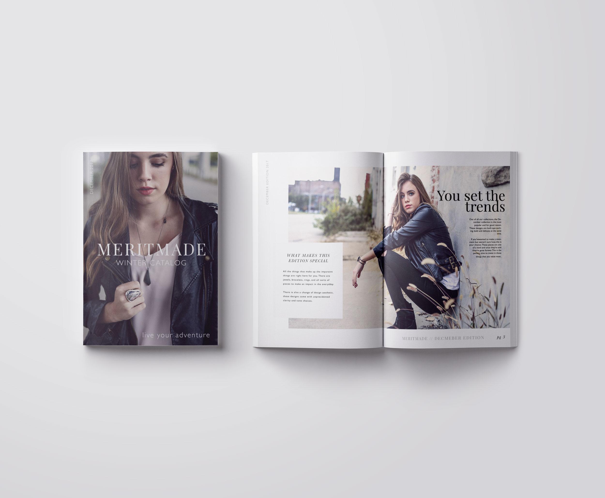 Meritmade-magazine.jpg