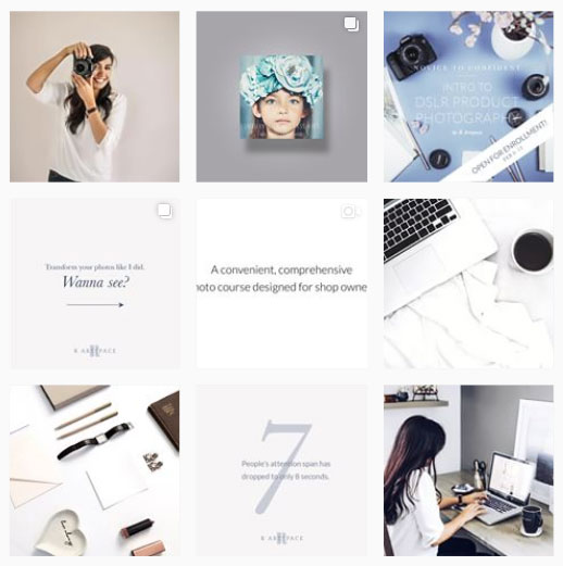 how-to-strategically-launch-on-instagram-by-r-artspace.jpg