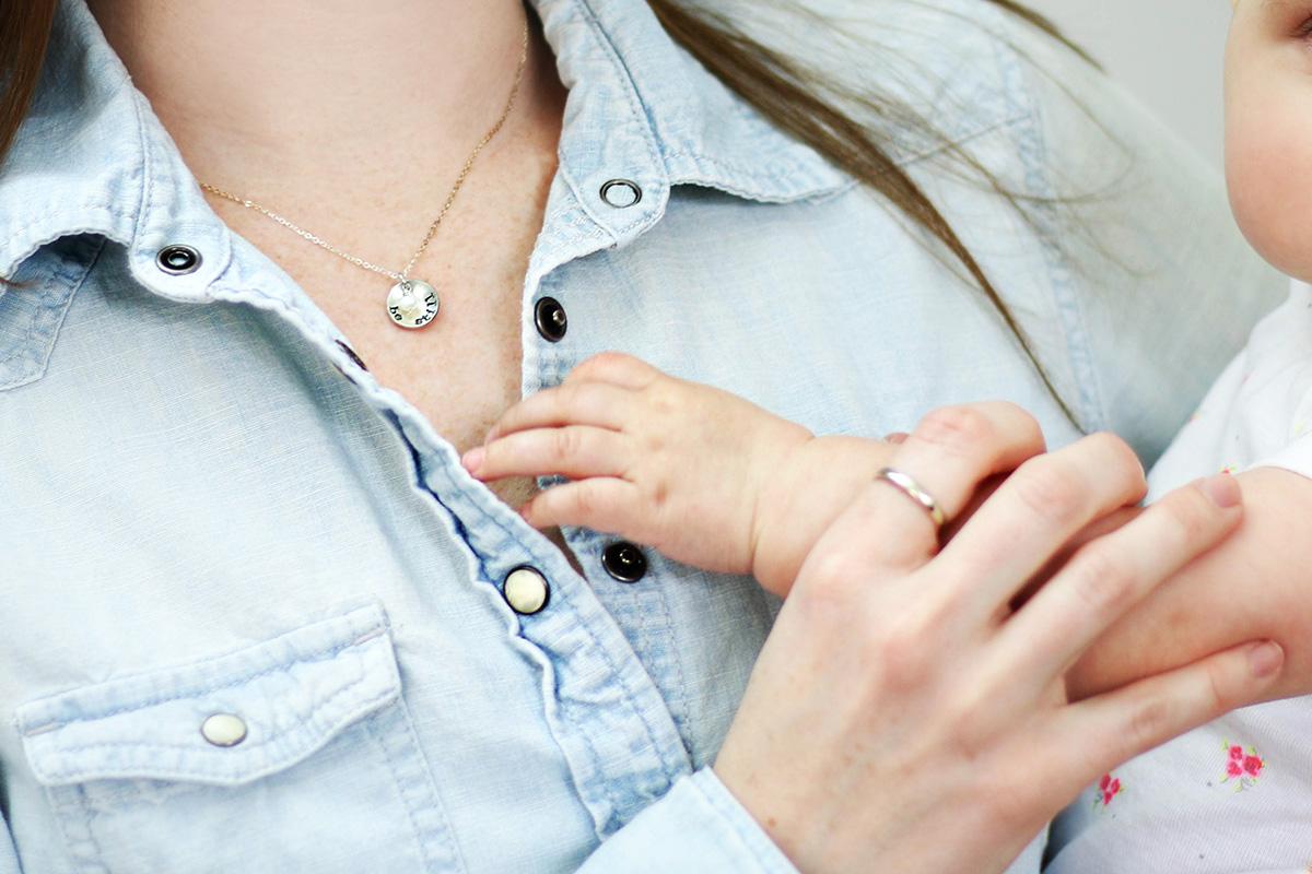 @ bellezamiajewelry