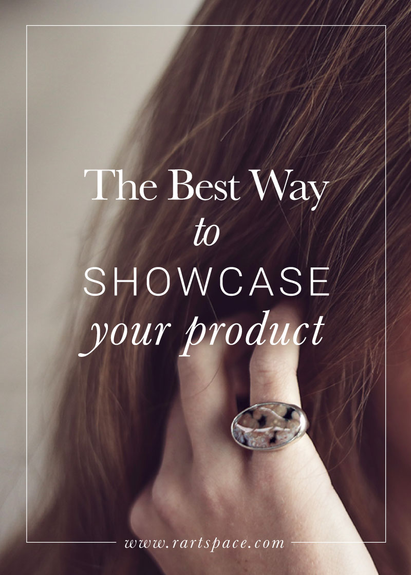 the-best-way-to-showcase-your-product.jpg