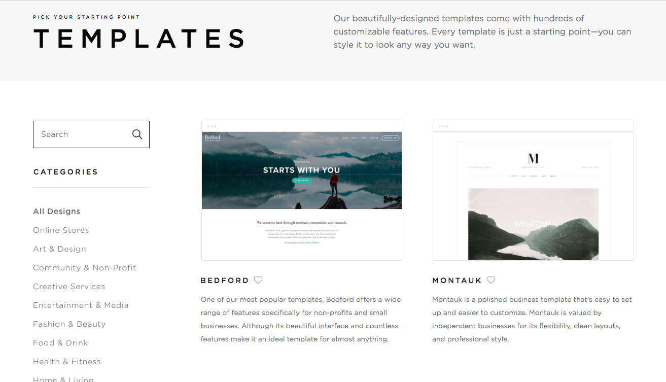squarespace-template-options-make-this-platform-perfect-for-creative-businesses.png