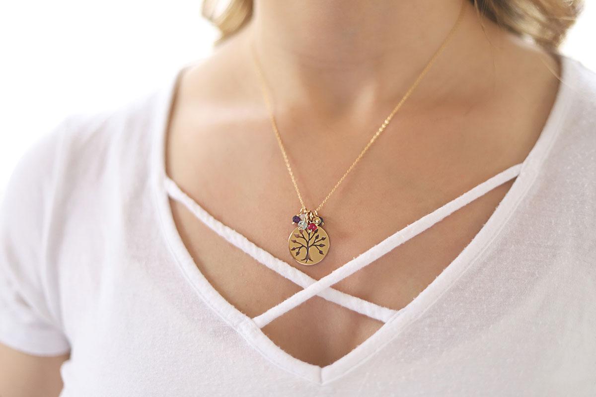 belleza-mia-jewelry-styled-shoot-3-18_25.jpg