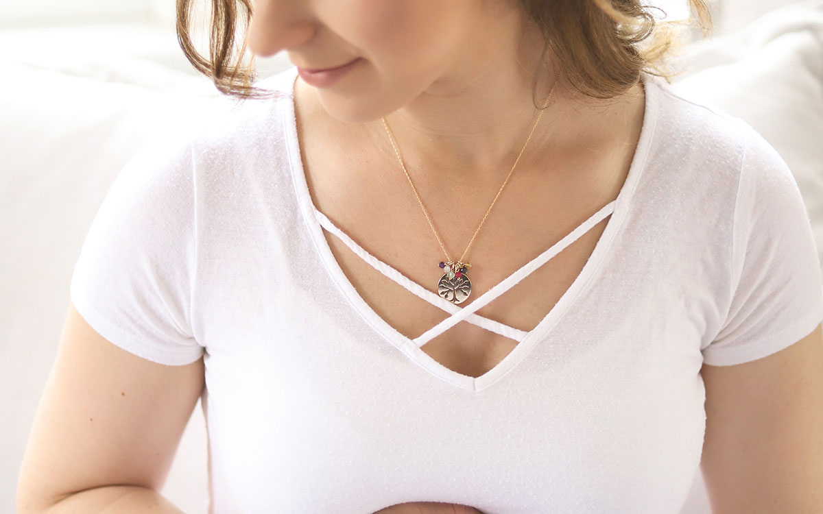 belleza-mia-jewelry-styled-shoot-3-18_26.jpg