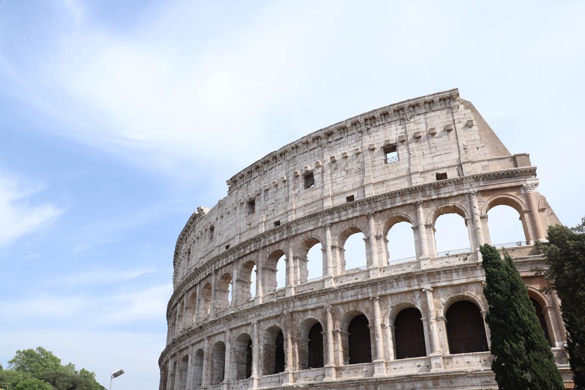 european-tour-rome-2018-26.jpg