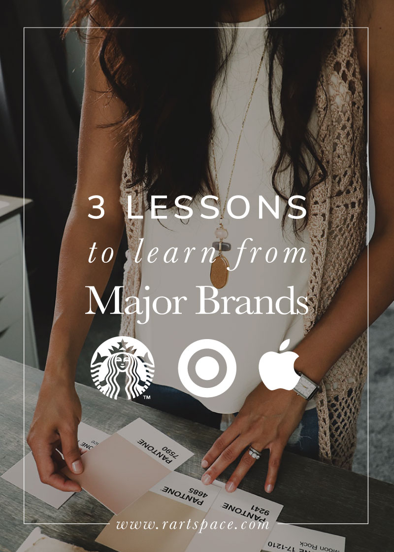 3-lessons-to-learn-from-major-brands-starbucks-target-and-apple.jpg
