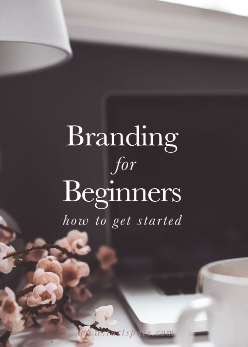 branding-for-beginners-how-to-get-started-with-building-your-brand-by-r-artspace.jpg