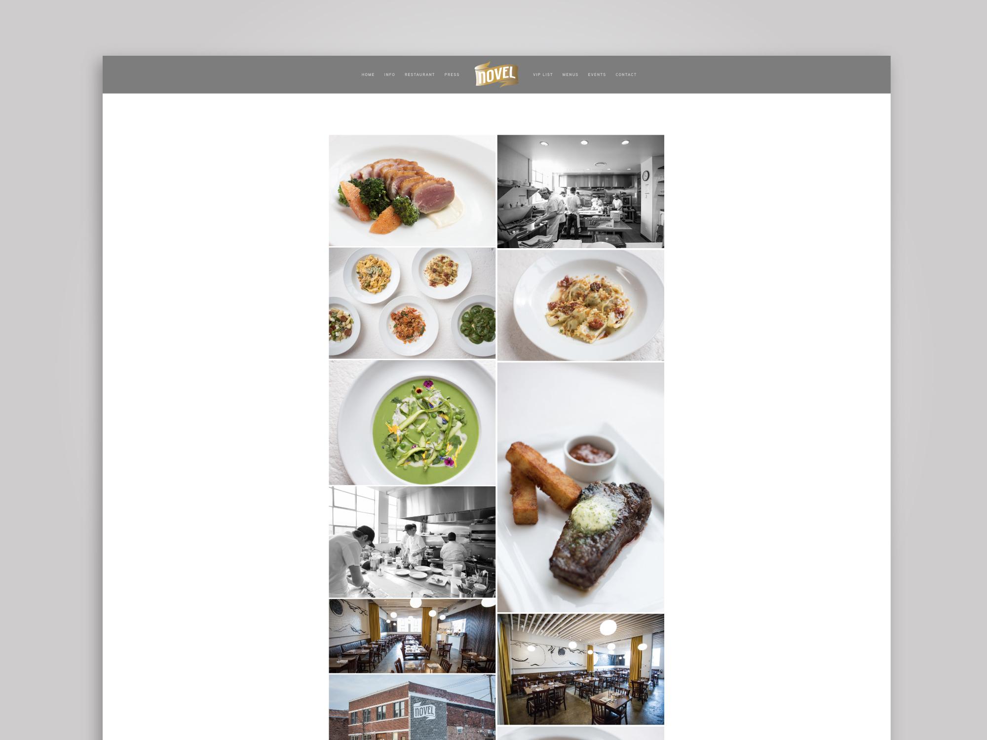 gallery-website-mock-up.jpg