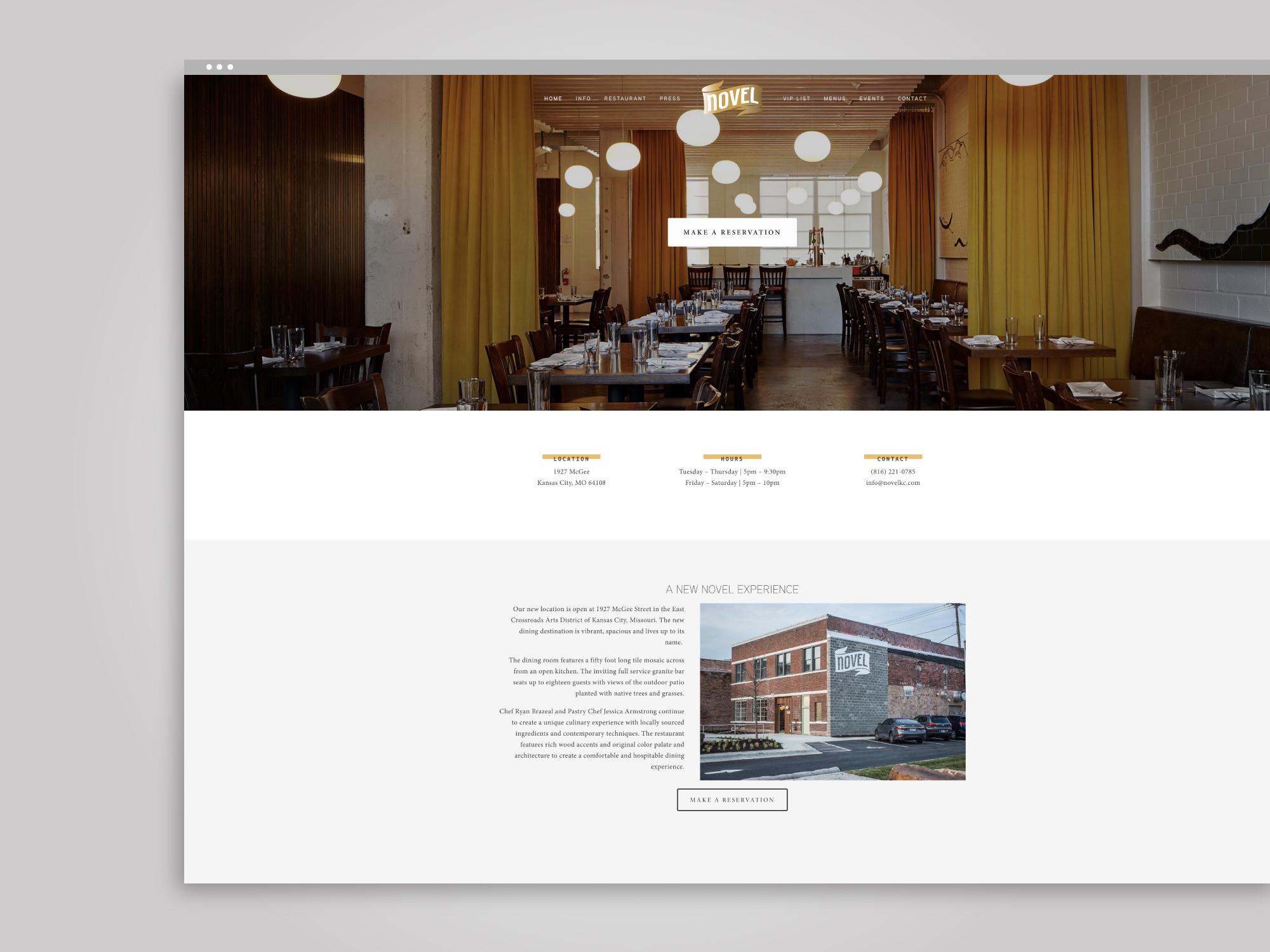 homepage-mock-up.jpg