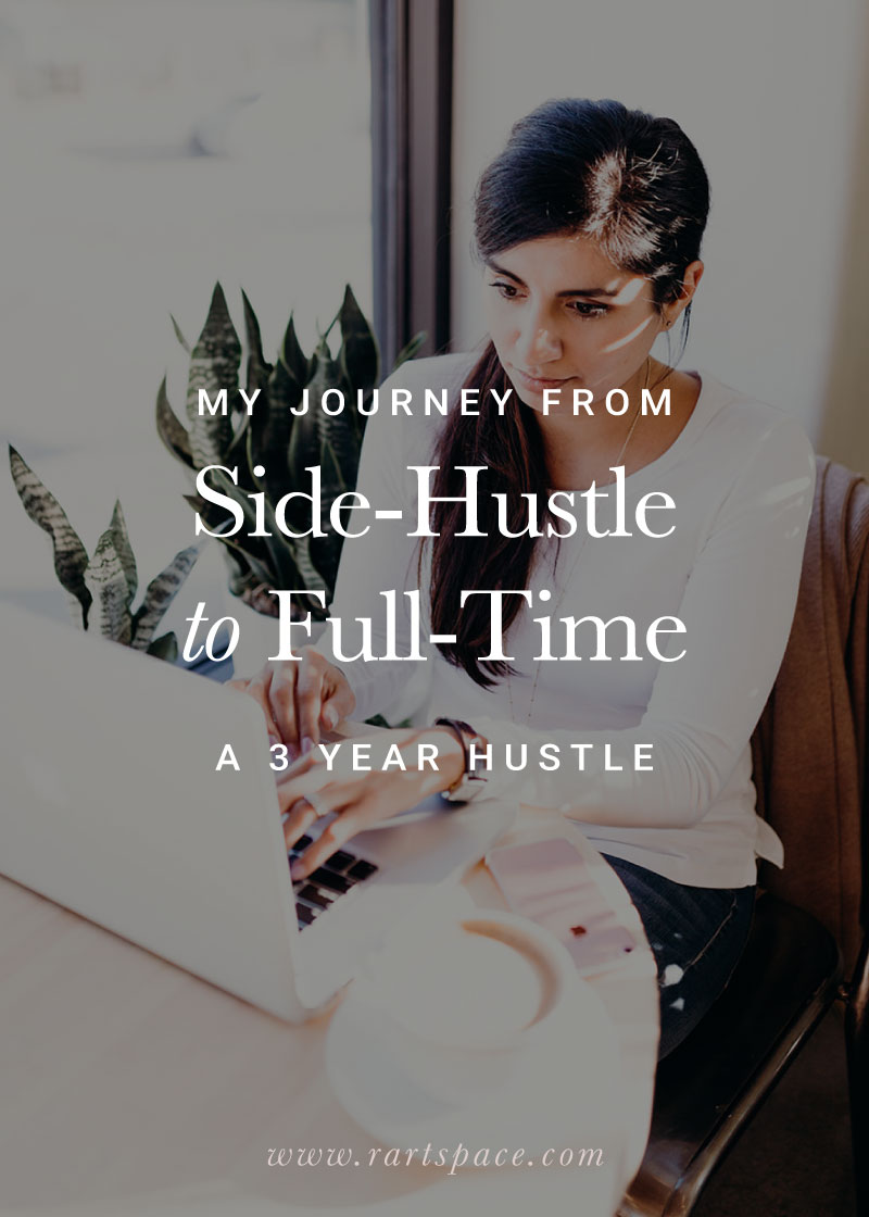 side-hustle-to-full-time-by-r-artspace.jpg