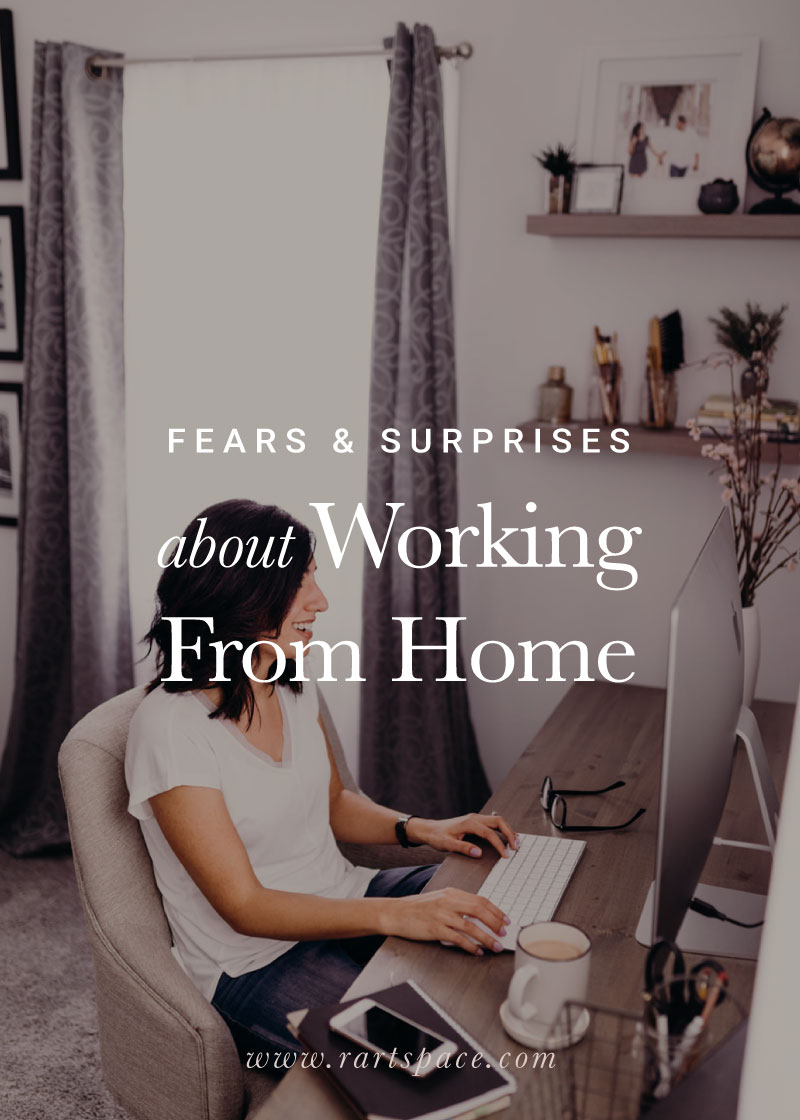 fears-and-surprises-about-working-from-home-by-r-artspace.jpg
