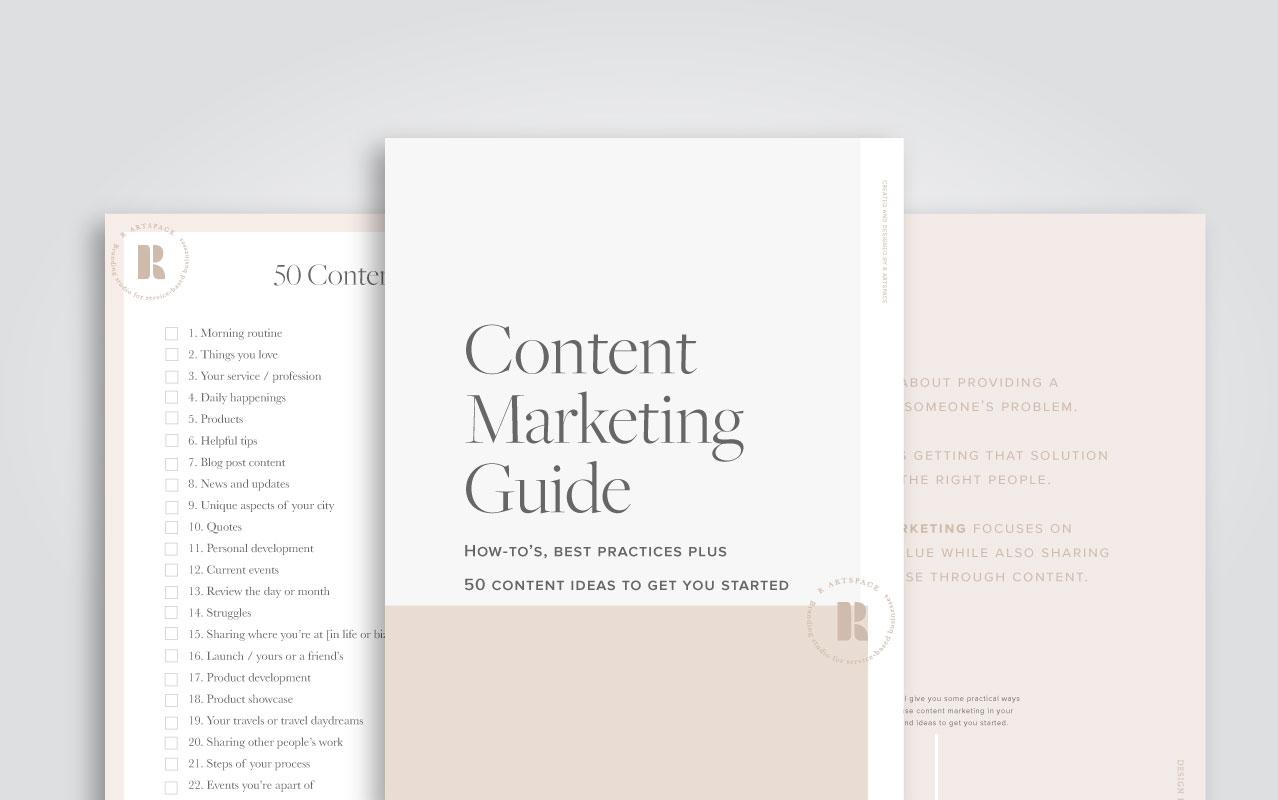 Content-Marketing-Guide-presentation.jpg