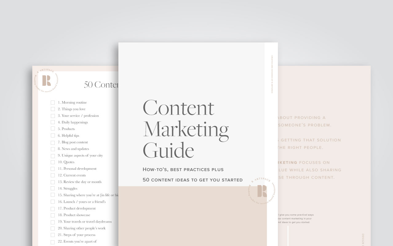 Content-Marketing-Guide-presentation.jpg