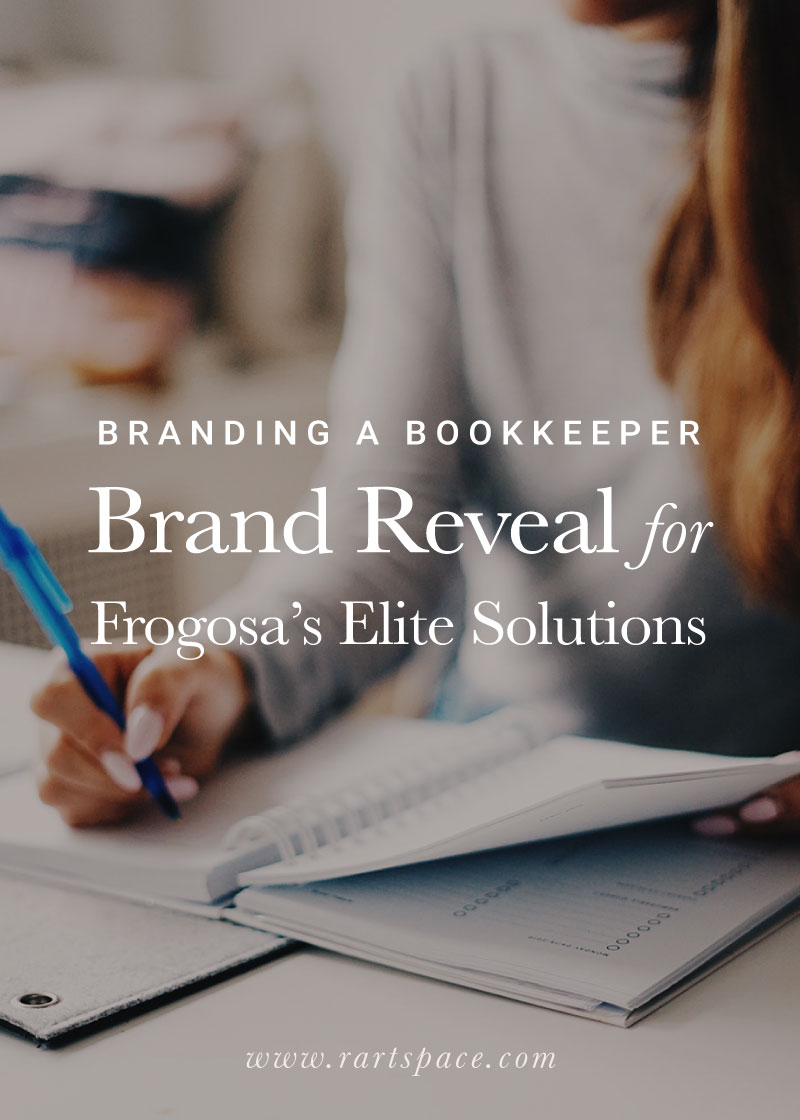 branding-a-bookkeeper-brand-reveal-for-frogosas-elite-solutions-by-r-artspace.jpg