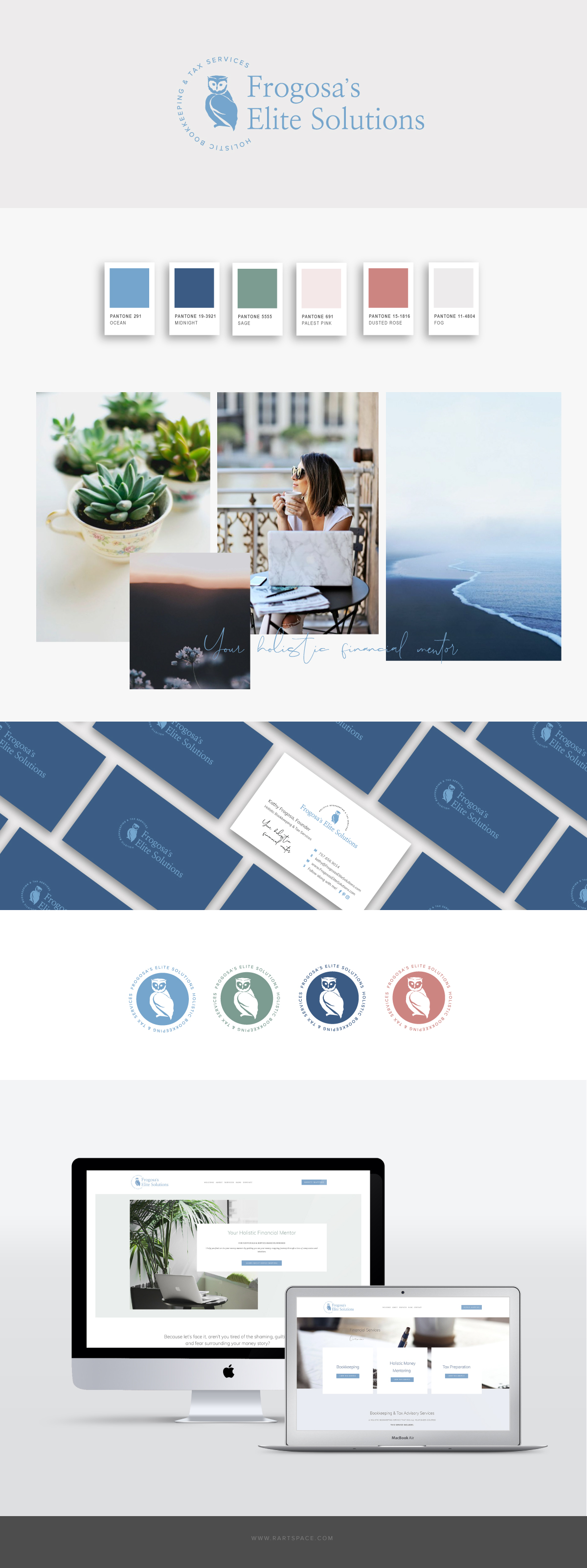 brand-and-website-for-bookkeeper-by-rartspace.jpg