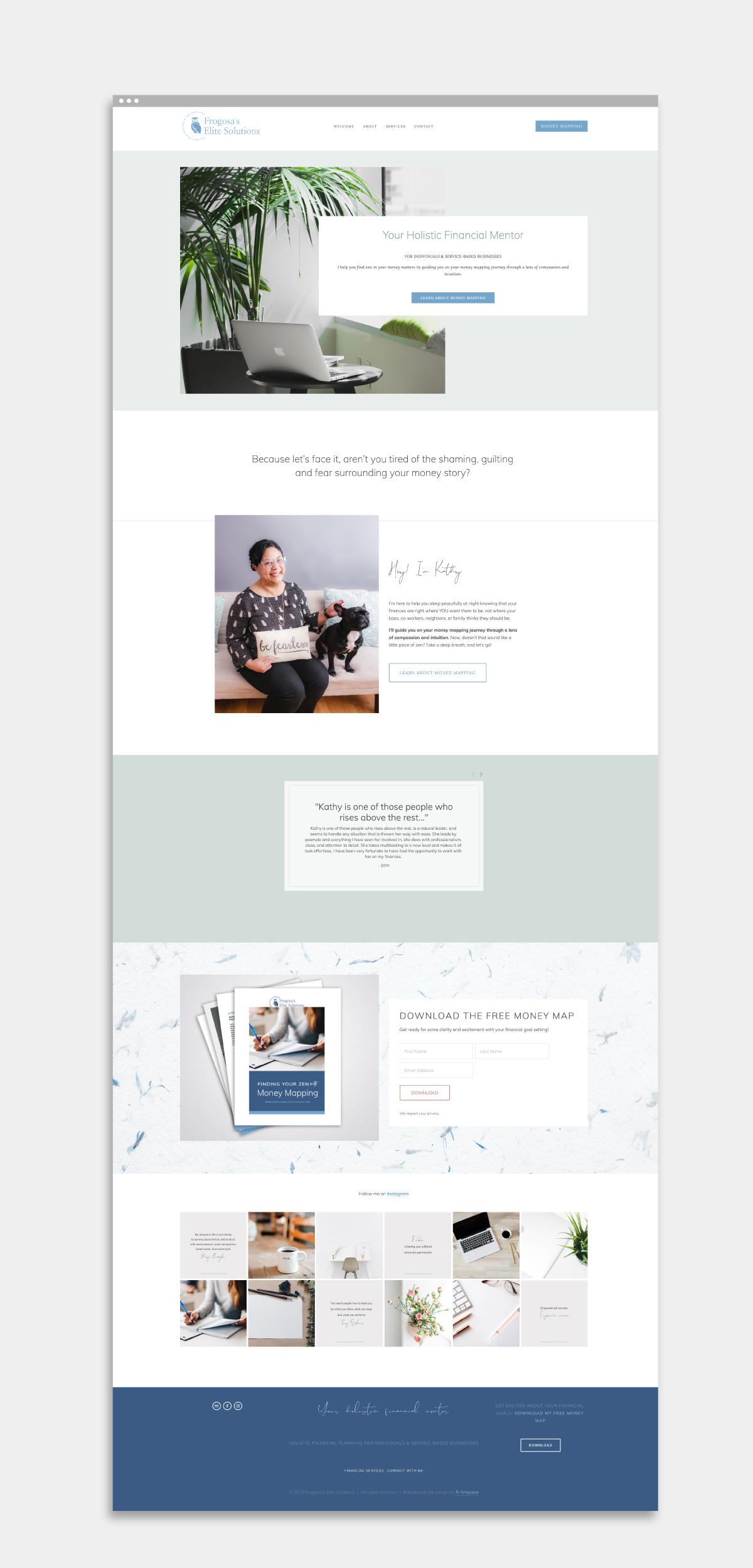 FES-website-design-1.jpg