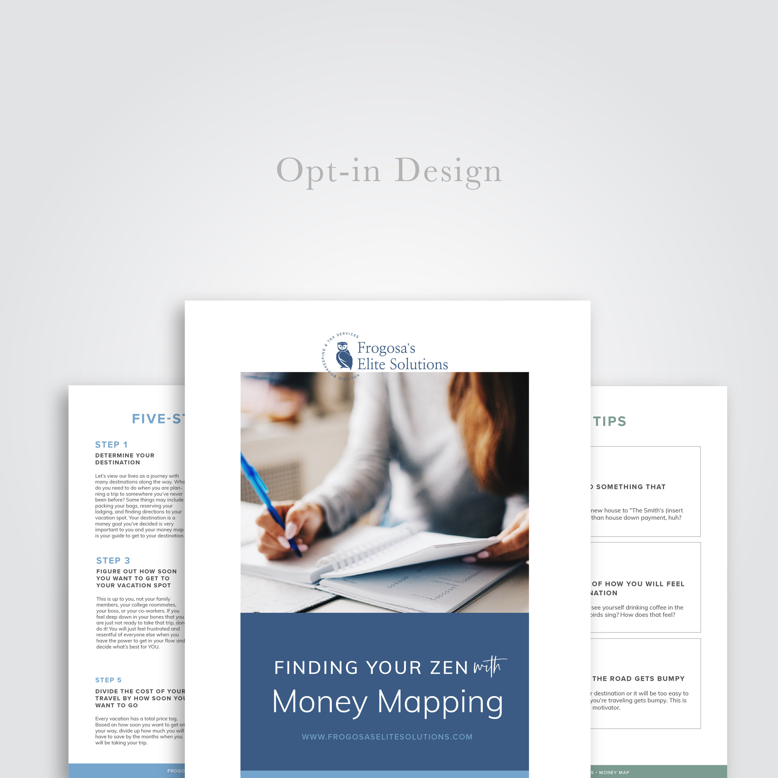 IG-FES-opt-in-design.jpg