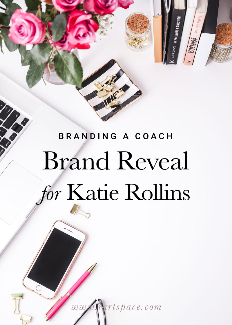 brand-reveal-for-coach-katie-rollins-by-r-artspace.jpg