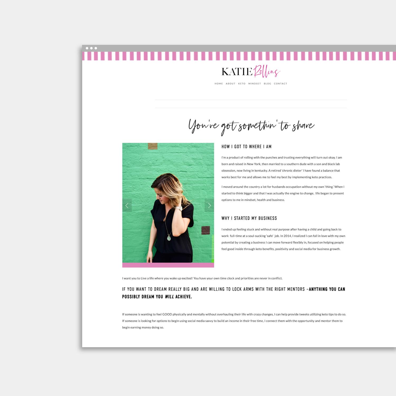 KR-webpage-about.jpg