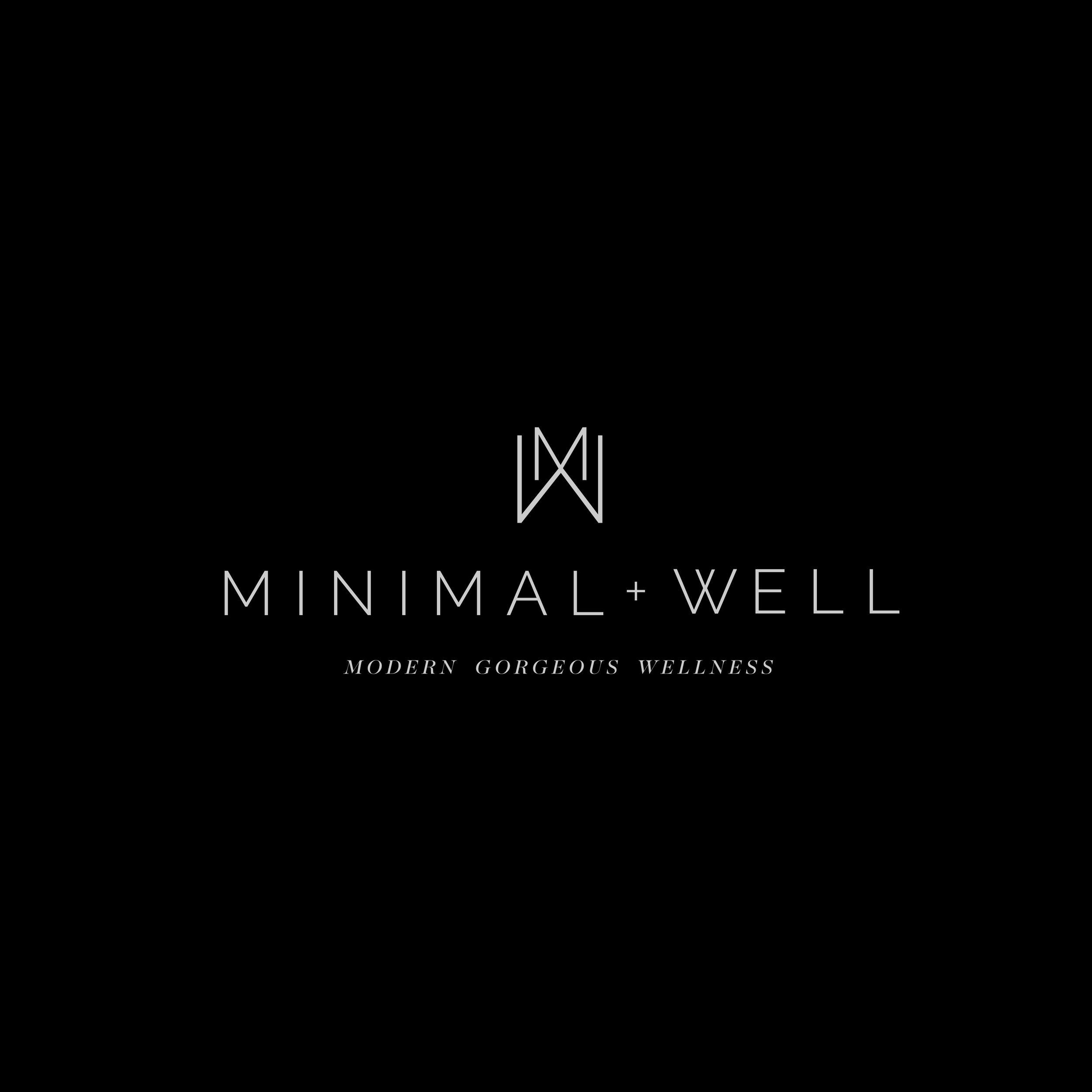 MW-brandingArtboard 9.jpg
