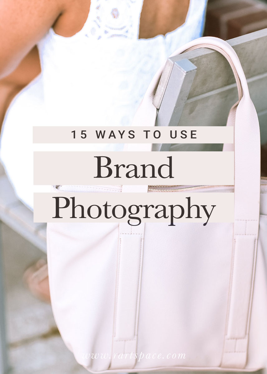 15-ways-to-use-brand-photography.jpg