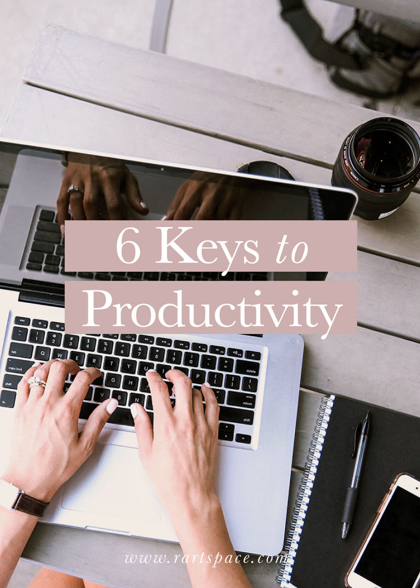 6-keys-to-productivity-for-new-business-owners.jpg