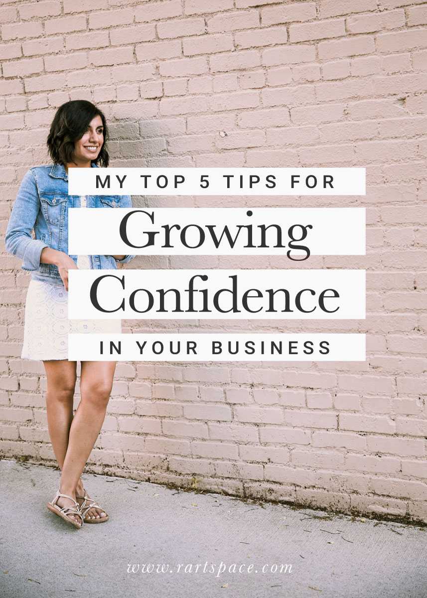 five-ways-to-grow-confidence-in-your-new-business.jpg