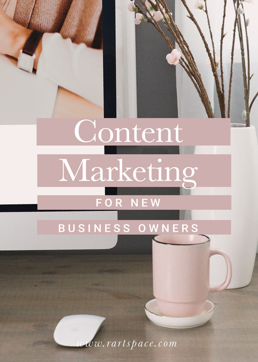 content-marketing-for-new-business-owners.jpg