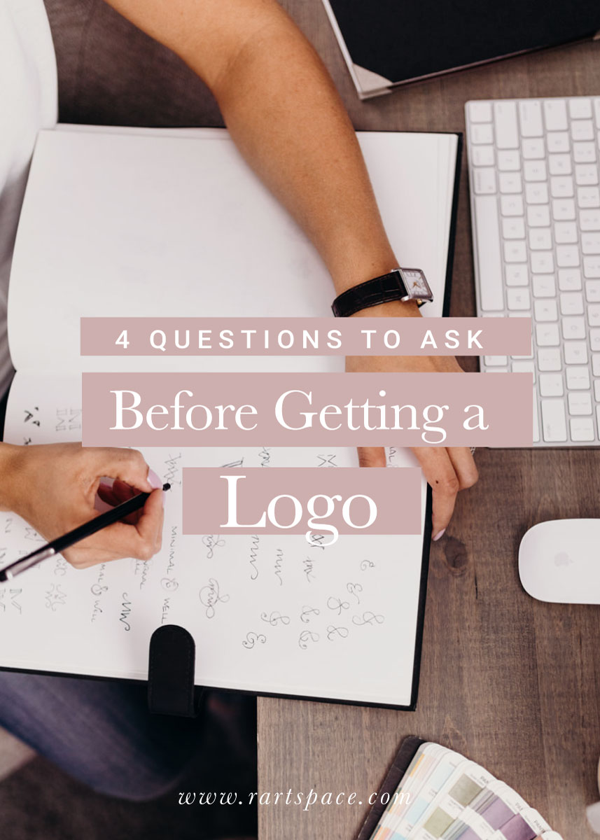 four-questions-to-ask-before-getting-a-logo.jpg