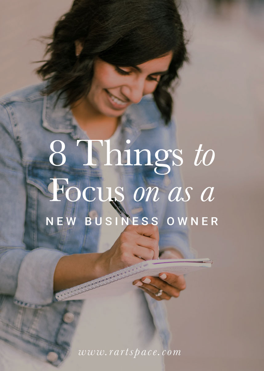 eight-things-to-focus-on-as-a-new-business-owner.jpg