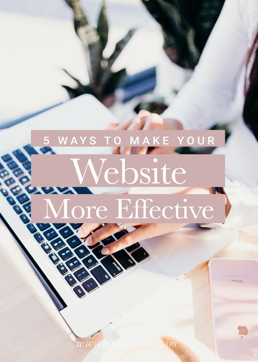 5-ways-to-make-your-website-more-effective.jpg