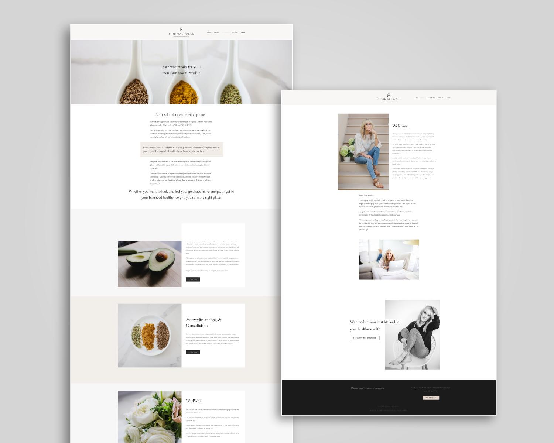 M&W-website-presentation-1.jpg