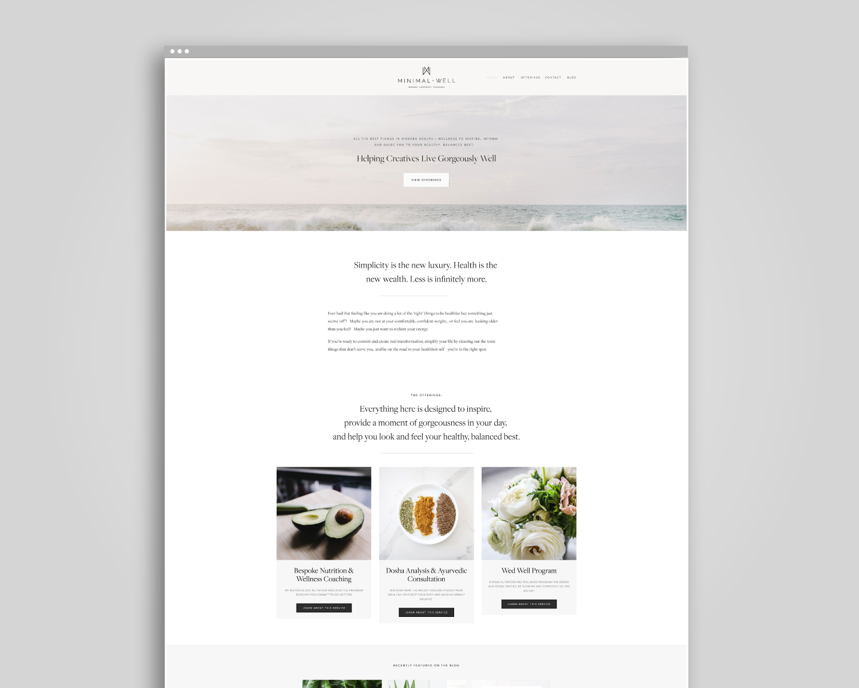 M&W-website-presentation-2.jpg