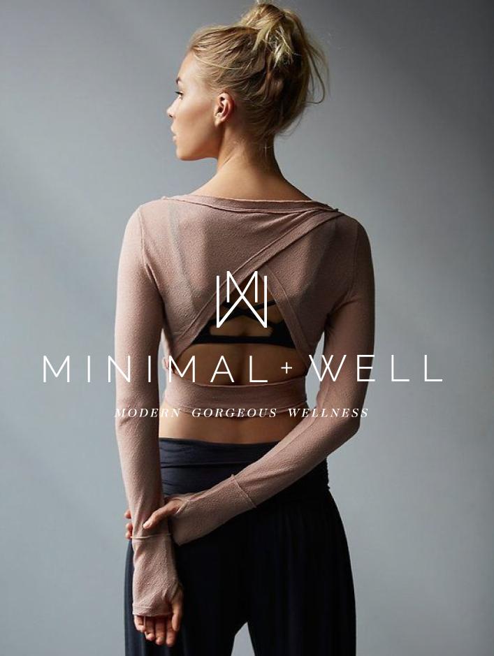 M&W-logo-presentation.jpg