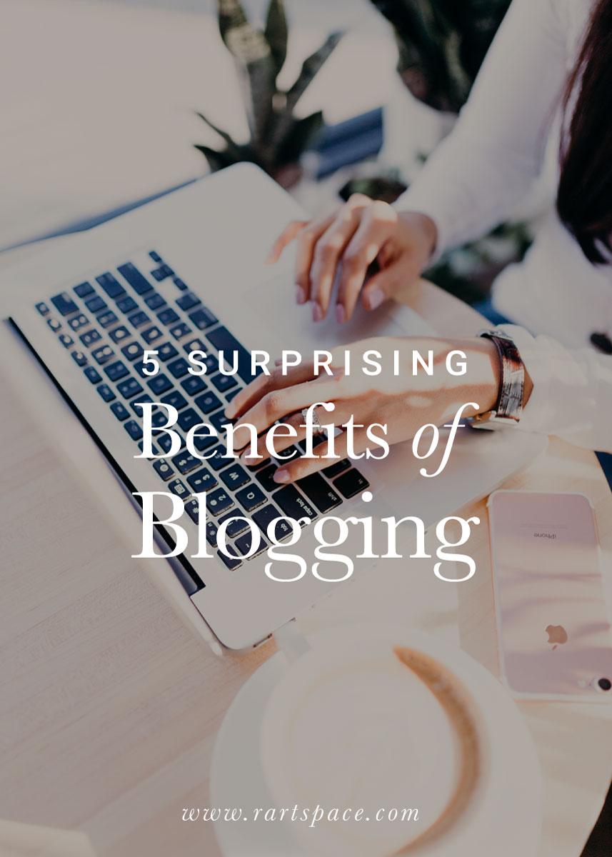 5-surprising-benefits-of-blogging.jpg