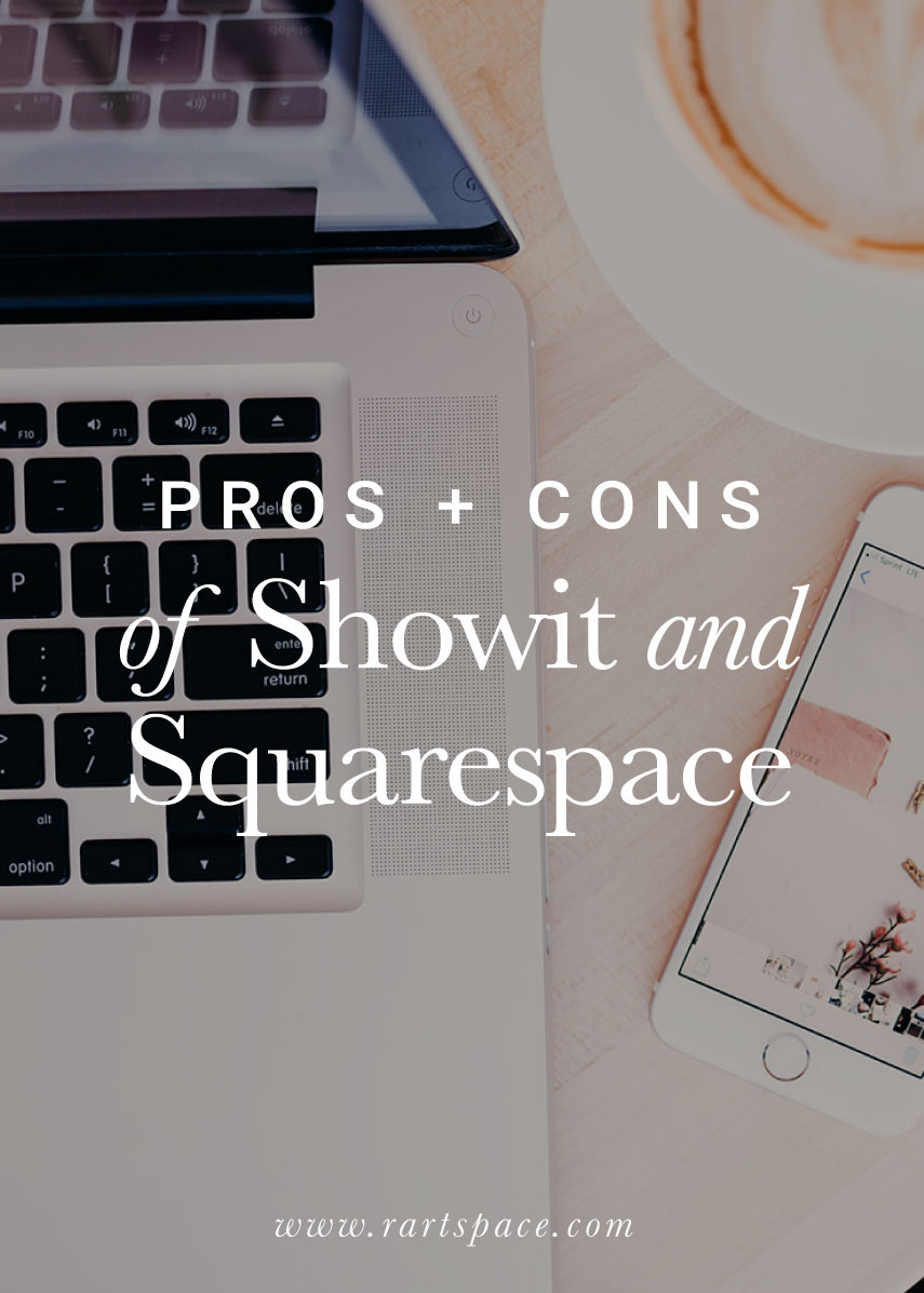 pros-and-cons-of-squarespace-and-showit-by-r-artspace.jpg