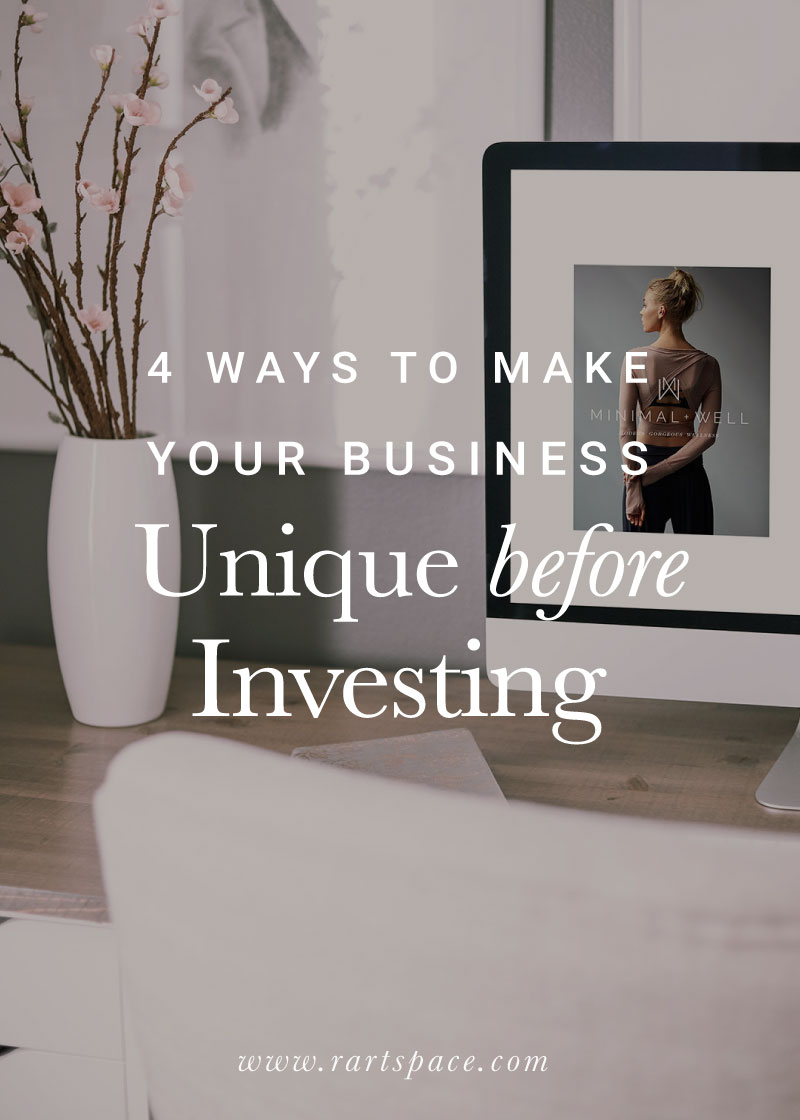 4-ways-to-make-your-brand-unique-before-investing.jpg
