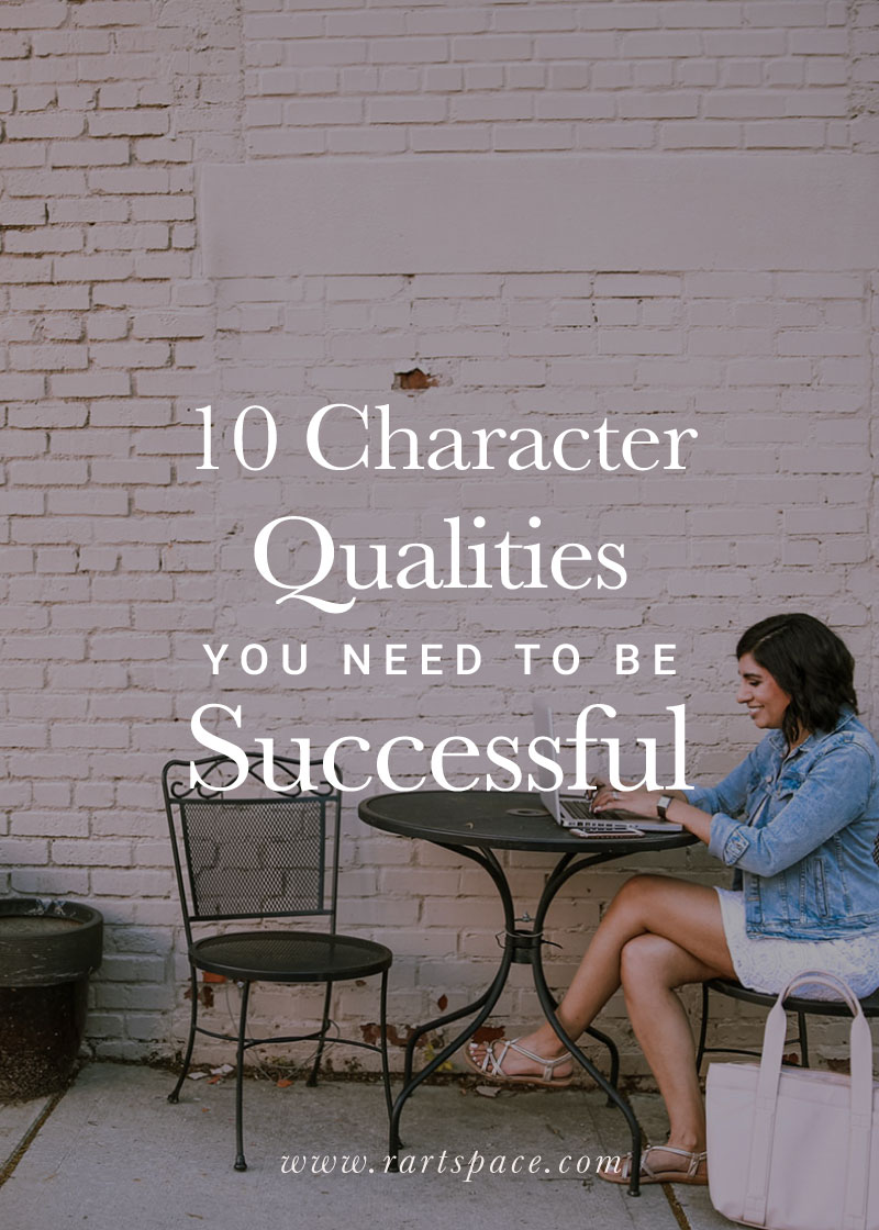 10-character-qualities-in-successful-business-owners.jpg