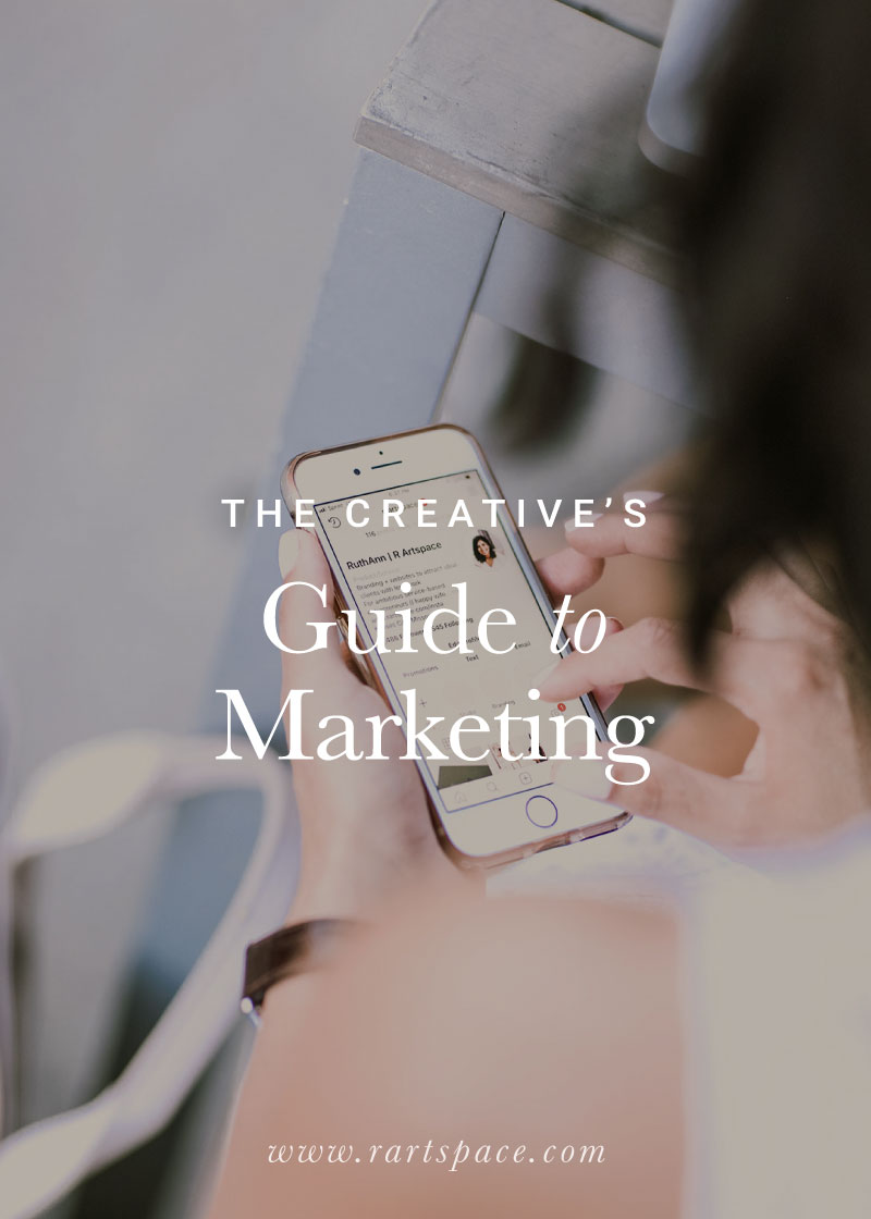 the-creative-business-owners-guide-to-marketing-their-business.jpg