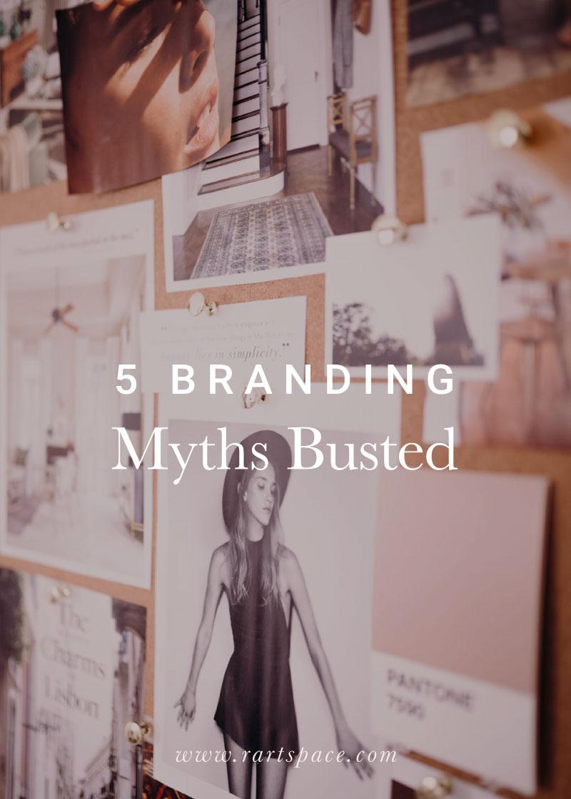 5-branding-myths-busted.jpg