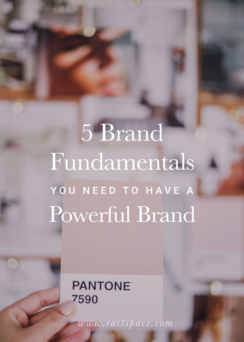5-brand-fundamentals-to-have-a-powerful-brand.jpg